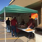Super_One_Foods_Negaunee_UPAWS_Cookout_05