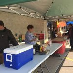 Super_One_Foods_Negaunee_UPAWS_Cookout_06