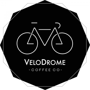 Visit Velodrome on Washington from 8a-10p for their Grand Opening