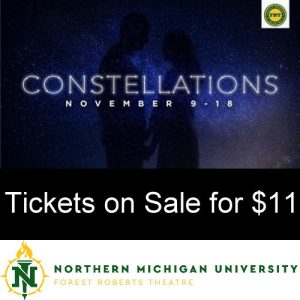 See Constellations a Futuristic Romance by NickPayne