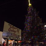 Catch the Christmas Spirit with the Marquette Township!