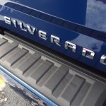 2017 Silverados on sale at em2017 Silverados on sale at employee pricing!ployee pricing!