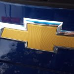 Find New Roads in a Chevy from Frei Chevrolet.