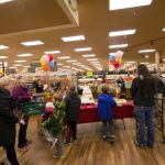 Super One Foods of Marquette is an all new shopping experience.