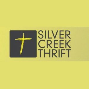 Call Silver Creek Thrift at (906) 273-2473