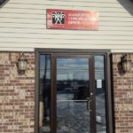 Visit Marquette Chiropractors Office behind Shopko in Marquette.