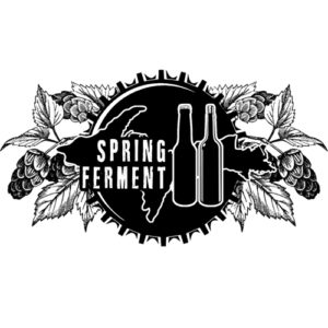 Attend the Spring Fermentation Celebration from the Marquette Home Brewers!
