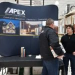 Apex General Contracting is a local Marquette company!