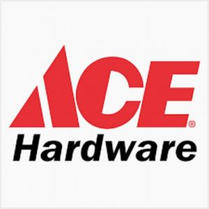 Visit ACE Hardware in Gwinn to take care of your shopping list.