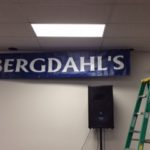 Bergdahl's ..the home of Cub Cadet Mowers and More