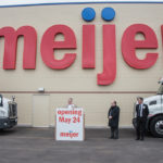 Meijer is located at 3630 US-41 in Marquette.