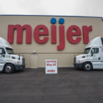 Meijer likes to focus on philanthropic support of local communities.