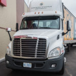 Now they are going to be a part of the CDL Truck Driving Program recently opened by NMU.