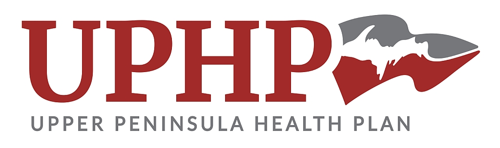 Upper Peninsula Health Plan