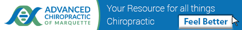 Advanced Chiropractic of Marquette