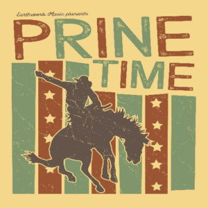 Ore Dock Brewing Company and Earthwork Music Presents: Prine Time!
