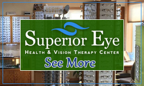 See more about Superior Eye Health