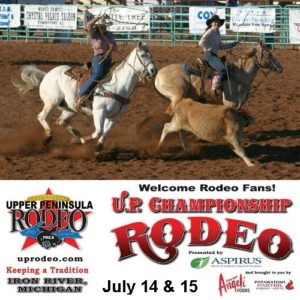 Pick up your rodeo tickets at UPBargains.com