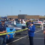 Marquette Township Catch the Vision Car Show 6-19-2018 03