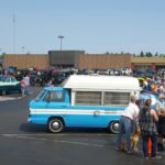 Marquette Township Catch the Vision Car Show 6-19-2018 04