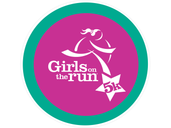 upport Girls on the Run 5K Sunday June 10th at Presque Isle with Noon Registration