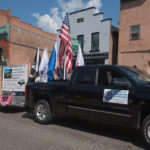 The Disabled American Veterans Chapter 22.