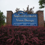 Superior Eye Health is located at 2822 Venture Drive in Marquette.