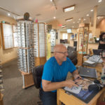 Superior Eye strives to make available the finest eye care technology, quality eye care products, and effective therapeutic treatments in a nurturing and caring environment.