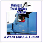 UPBargains.com can save you $2,000 on starting your new Truck Driving Career.