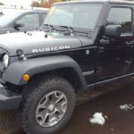 Frei has just what Jeep lovers need!