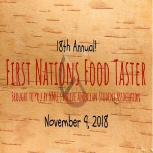 Get your Food Taster Tickets for just $5!