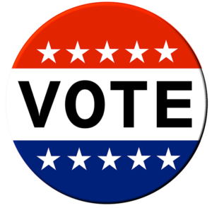 VOTE, The Sunny Morning Show