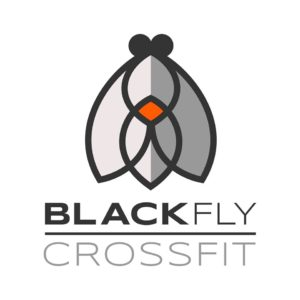 Blackfly CrossFit is located at 1202 Wright Street in Marquette, MI