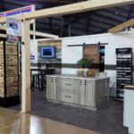 Drop by the U.P. Builders Show this weekend at Dome.