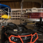 Interested in a new ATV? See what your old one will get you!