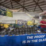 Need a new scope? Stop by Osprey!