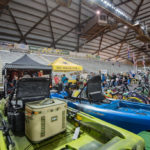 Drop by Down Wind Sports to see the large selection of Kayaks, Bikes, Fishing gear and more.