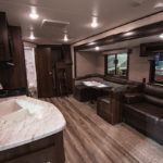 Check out the RVs at Northern RV Center.