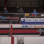 Great Lakes Radio is an official sponsor of Pigs-N-Heat.