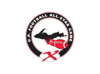 Todd Goldbeck Announces All-Star Game Schedule, Players, Draft for June 29, 2019