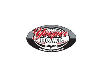 UP YooperBowl -Todd Goldbeck Announces All-Star Game Schedule, Players, Draft for June 29, 2019