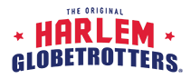 Get tickets to see the Harlem Globetrotters at the NMU Berry Events Center.