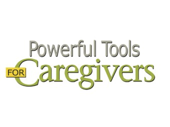 Tracie J Abram Interview - Upcoming Powerful Tools for Caregiver Leader Trainer Certification Through Michigan State University Extension