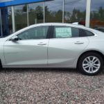 This car could be yours for a great price from Frei Chevrolet