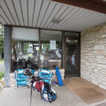 Drop by the Pro shop to see all of the on-going deals!