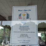 Ask about the Women's Ryder Cup event on July 29th!