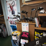 Save on Taylor Made Clubs!