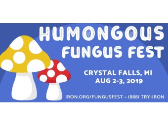 Erika Lidwall 8th Day Interview – 28th Annual Humongous