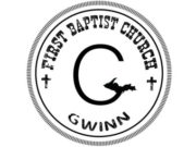 Pastor Justin Goens on 8th Day Radio Show to Discuss 1st Baptist Church Gwinn Loaves and Fishes