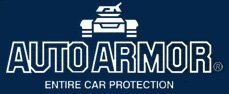 Auto Armor Auto Spa is located at 500 S Front Street in Marquette.